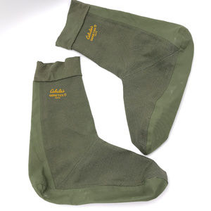 CABELA'S Gore-Tex Boot Liners